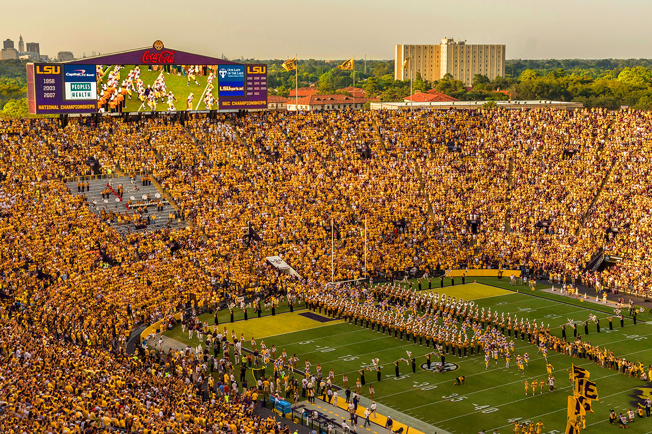 5-Louisiana-State-University-Tiger-Stadium