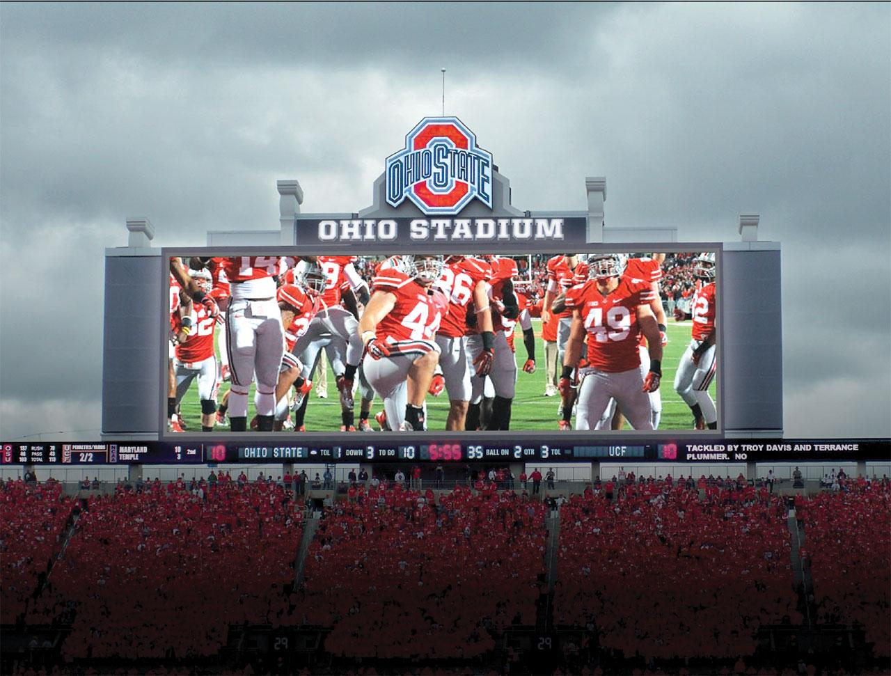 6-Ohio-State-University-Ohio-Stadium