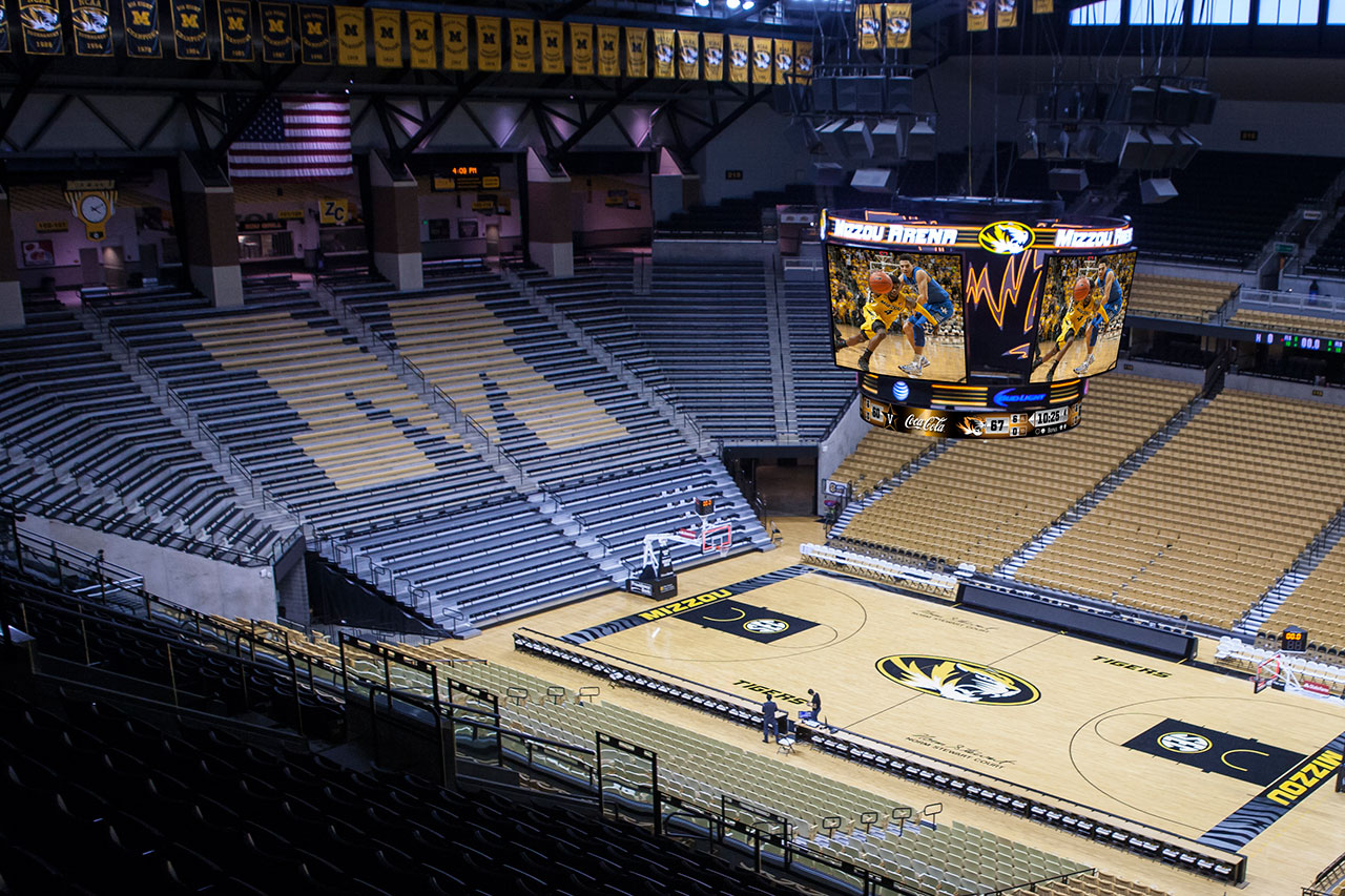 8-University-of-Missouri-Mizzou-Arena-cropped