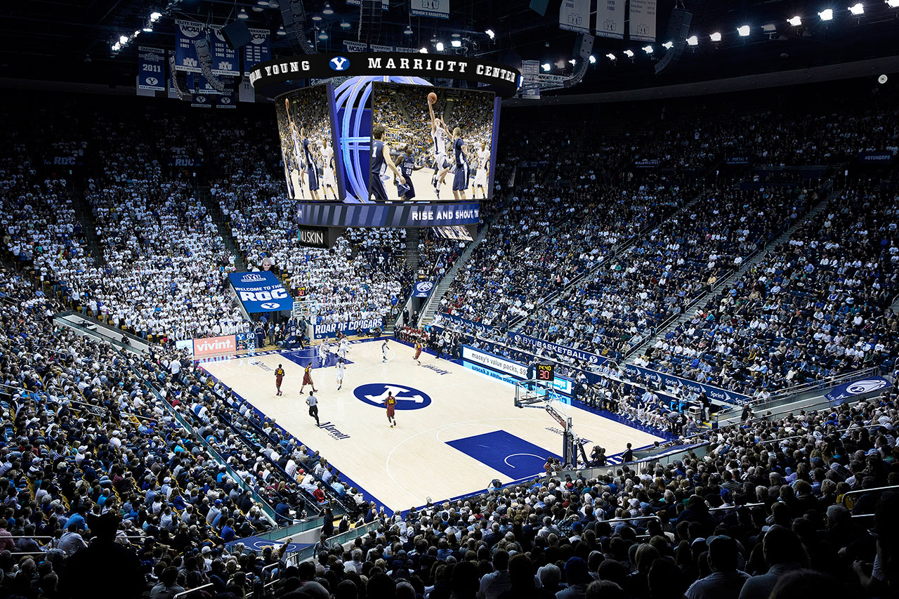 9-Brigham-Young-University-Marriott-Center