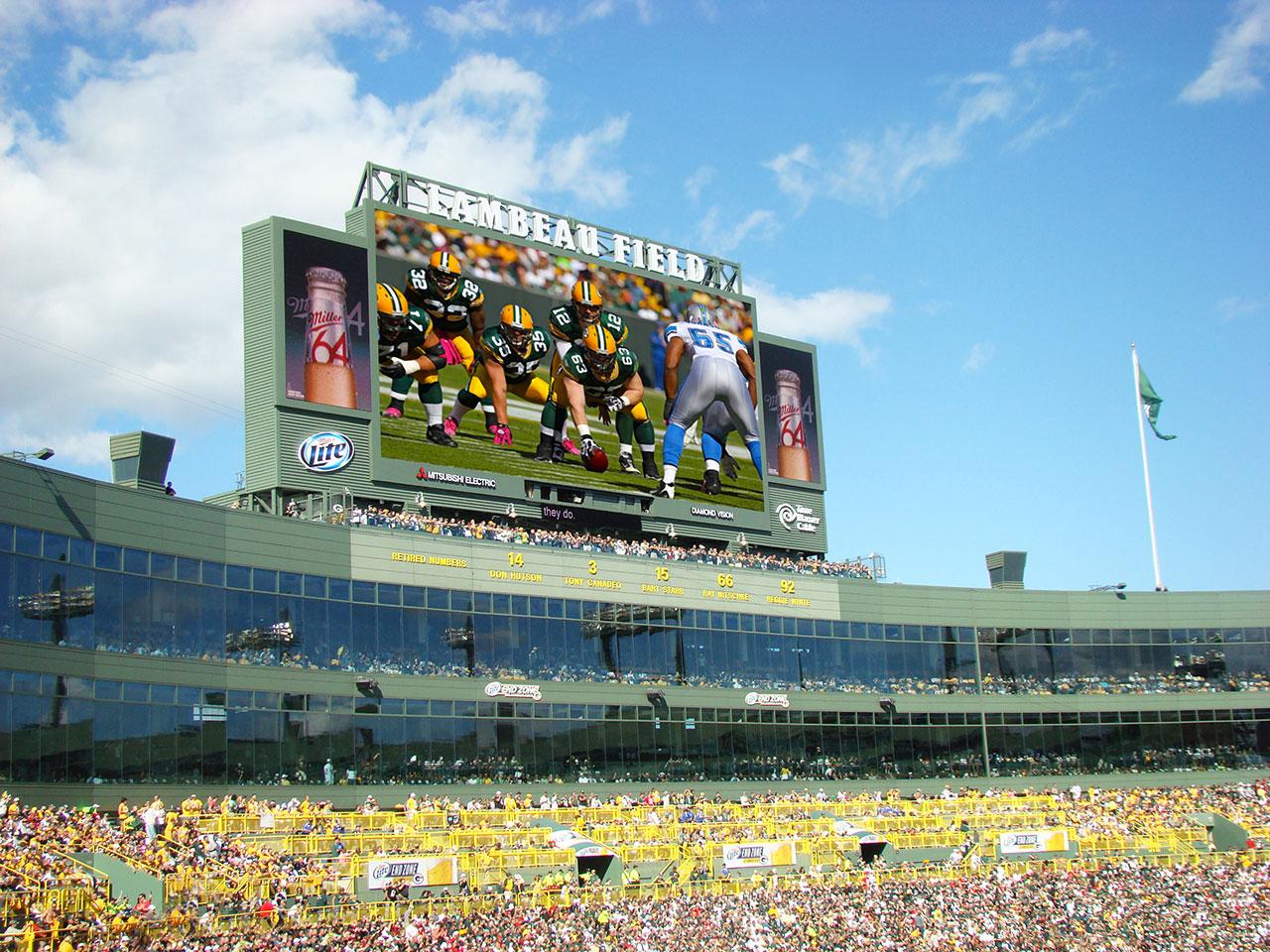 Greenbay-Packers-Lambeau-Field-1